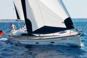 Yacht Charter Mallorca, sailing yacht charter mallorca