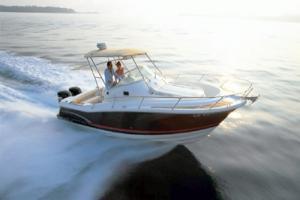Day Boat Charter, Yacht Charter Mallorca