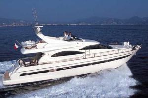 Charter Yachts Mallorca