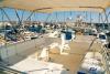 Ferretti 172 - Flybridge Yacht Charter Mallorca