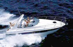 Day Boat Charter Mallorca, Yacht charter Mallorca